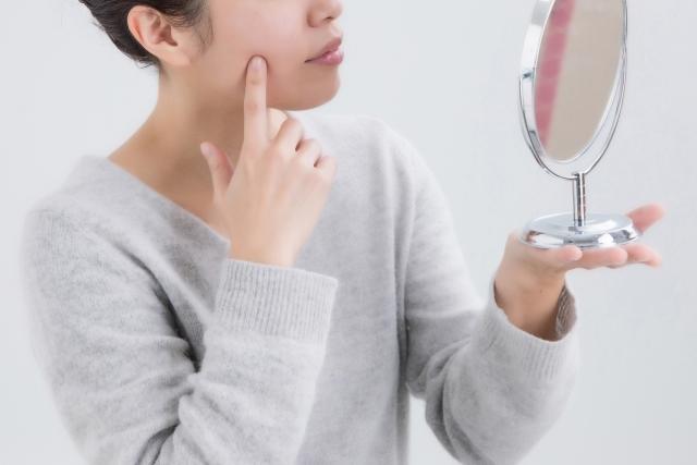 一般皮膚科について